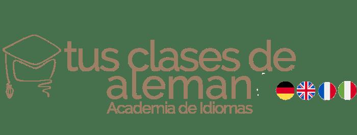 TUS CLASES DE ALEMAN EN MURCIA