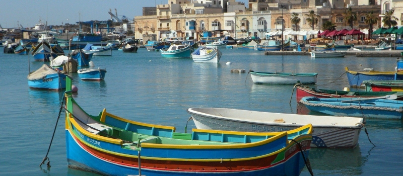 Malta_fotos_1