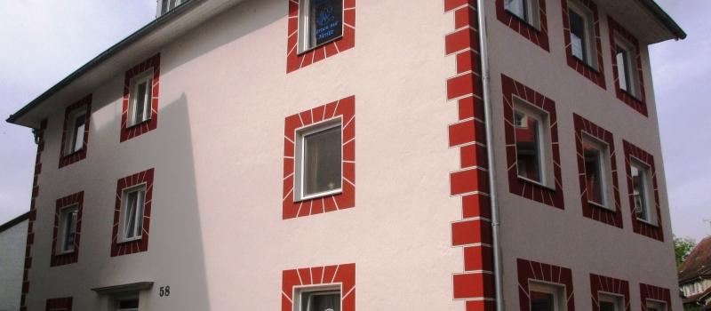 Radolfzell am Bodensee_Foto_1