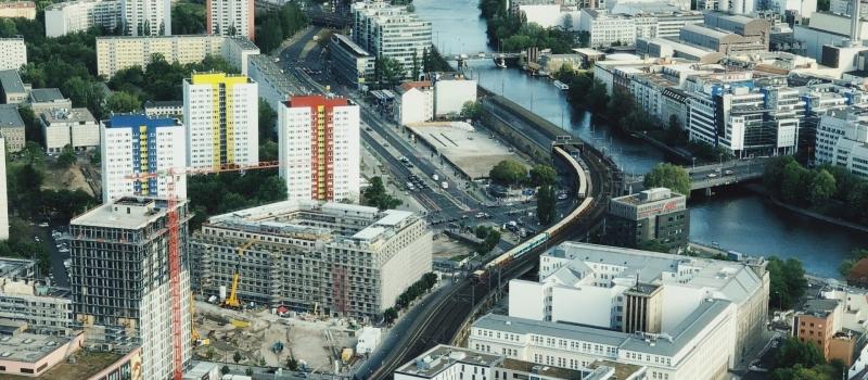 berlin_fotos_1
